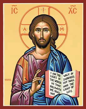 Jesus as the Best Teacher http://www.stthomasaquinas.org/orgdetailhome.cfm?OrgCode=SS